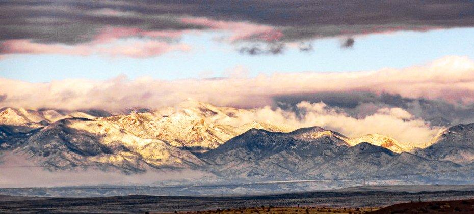 Pueblo Colorado Real Estate