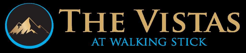 Pueblo Colorado Real Estate | The Vistas at Walking Stick